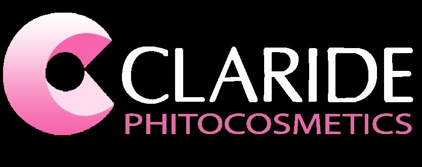 www.claride.eu