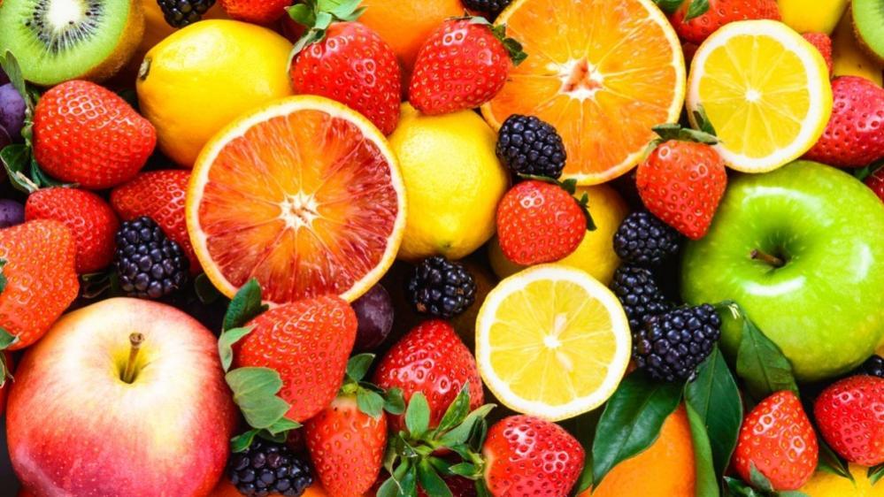 A.H.A Acidi di frutta