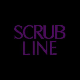 Scrub Line
