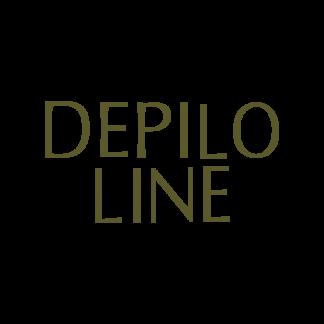 Dèpilo Line