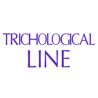 Trichological Line