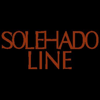 Solehado line