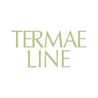 Termae Line Ancient Well-being