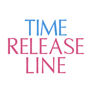 Time Release Line